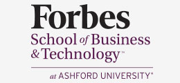 Ashford University Forbes School of Business